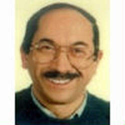 Joe Sierchio