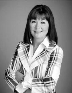 Julie Hay