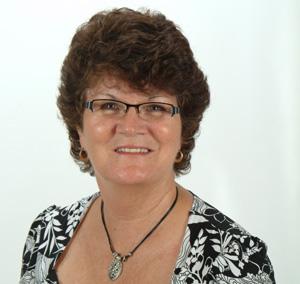 Gladys-Fraser