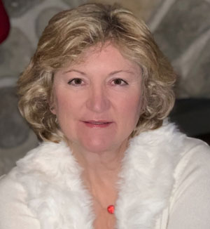 Rosemary-Burns-Nova-Scotia-Realtor
