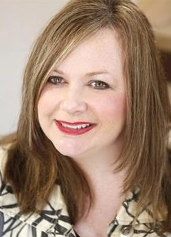 Marshia Fraser