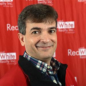 Humberto Gomez